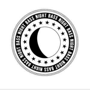 Night Bass Merch promo codes