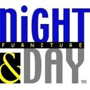 Night & Day Furniture promo codes