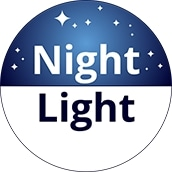Night Light Clothes promo codes