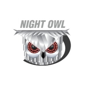 Night Owl Security Products promo codes