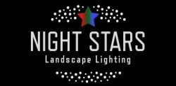 Night Stars promo codes