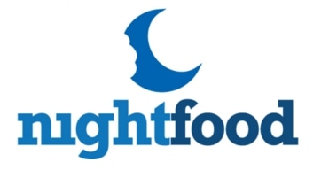 Nightfood promo codes