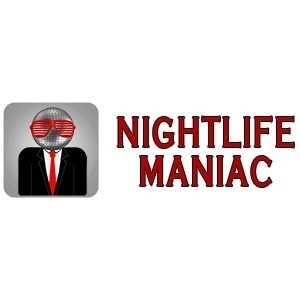Nightlife Maniac promo codes