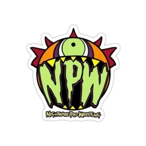 Nightmare Pro Wrestling promo codes