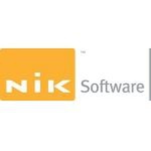 Nik Collection promo codes