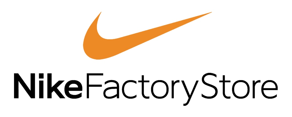 Nike Factory Store promo codes