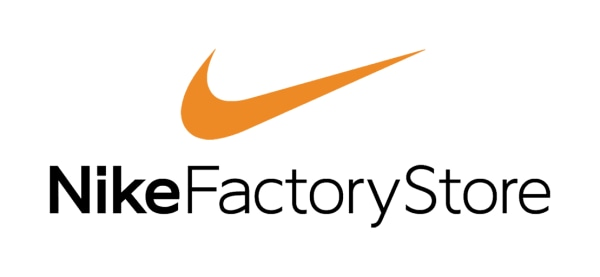 Nike outlet store printable coupons 2018