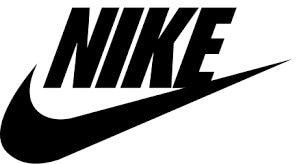 Nike coupon codes