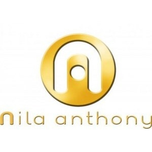 Nila Anthony promo codes