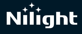 Nilight promo codes
