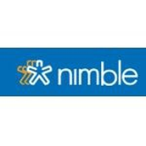 Nimble Coupons