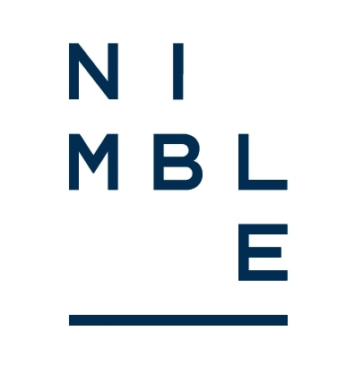 Nimble Activewear promo codes