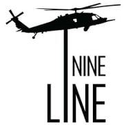 Nine Line Apparel promo code