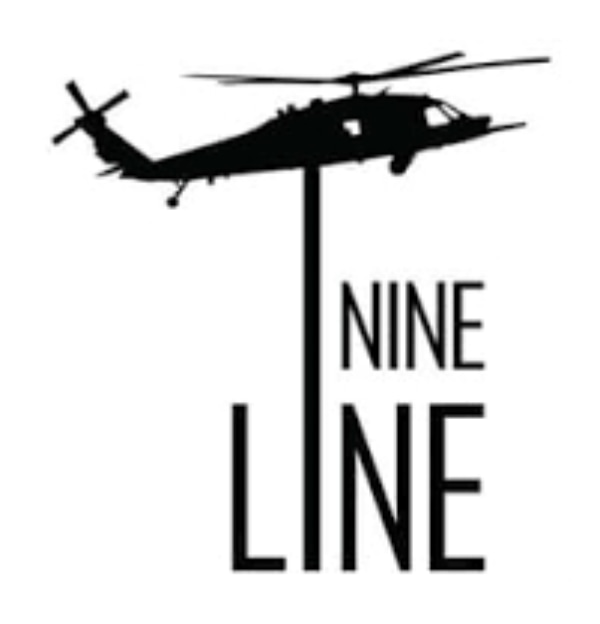 Nine line apparel coupon code