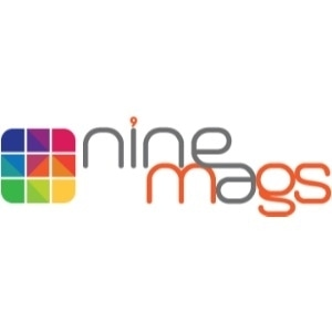 NINEMAGS LLC promo codes
