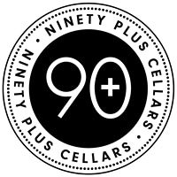 Ninety Plus Cellars