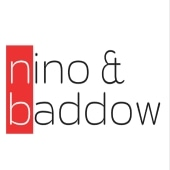 Nino and Baddow