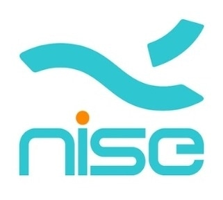 Nise Tech promo codes