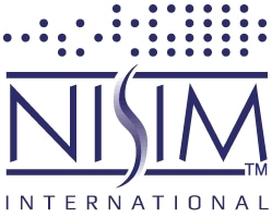 Nisim International promo codes