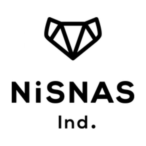 Nisnas Industries Coupons and Promo Code