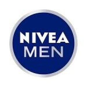 Nivea Men promo codes