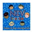 NIV Kids Club