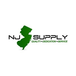 NJ Supply promo codes