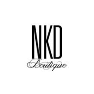 NKD Boutique promo codes