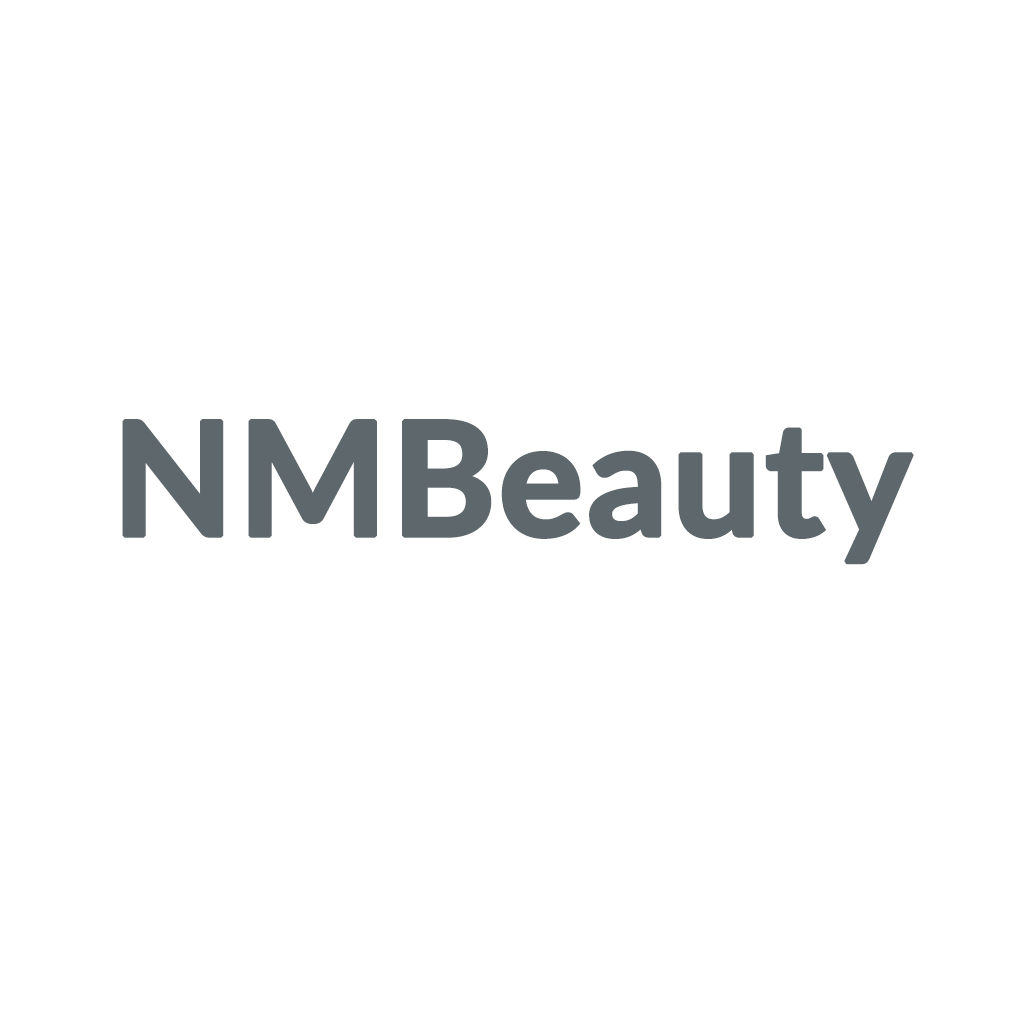 NMBeauty promo codes