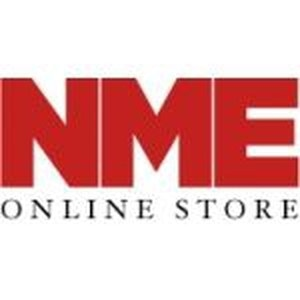NME Online Store promo codes