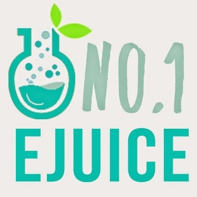Go to No.1 E-Juice store page