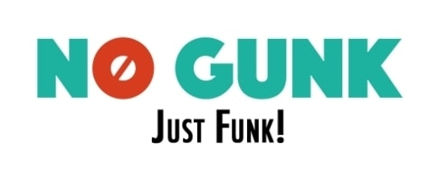 No Gunk promo codes