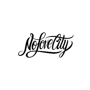 No Love City promo codes