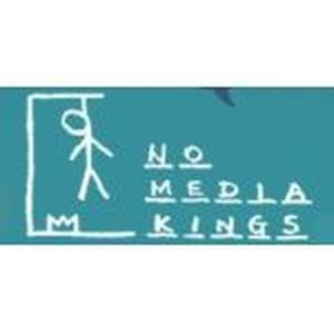 No Media Kings promo codes
