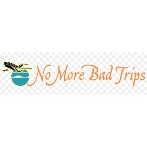 No More Bad Trips promo codes