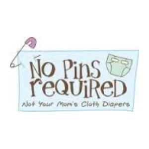 No Pins Required promo codes