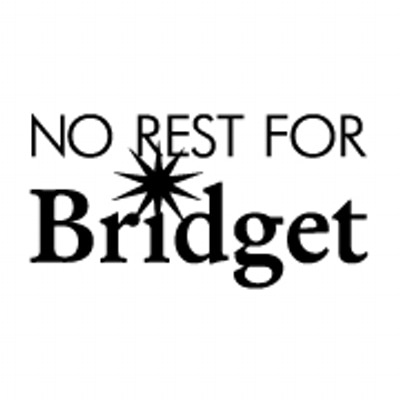 No Rest For Bridge