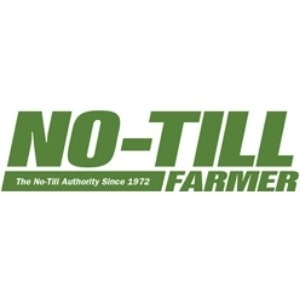 No-Till Farmer promo codes