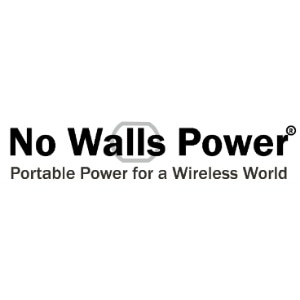 No Walls Power promo codes