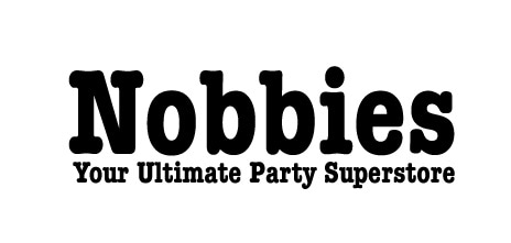 Shop nobbiesparties.com