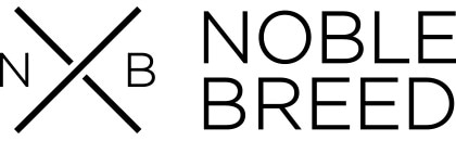 Noble Breed promo codes