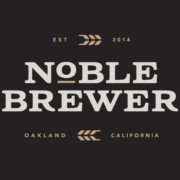 Noble Brewer promo codes