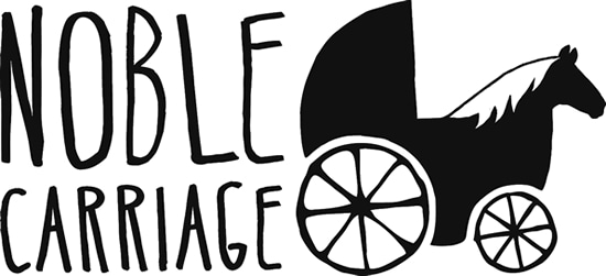 Noble Carriage promo codes