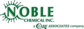 Noble Chemical promo codes