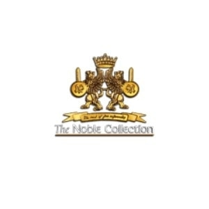 Noble Collection promo codes