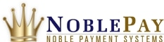 Noble Pay promo codes