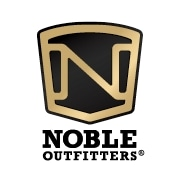 Noble Outfitters promo codes
