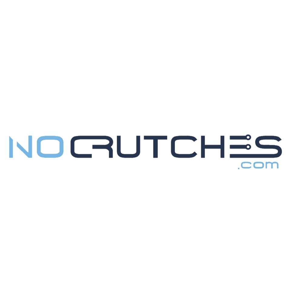 No Crutches promo codes
