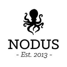 The Nodus Collection promo codes