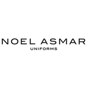Noel Asmar Uniforms promo codes